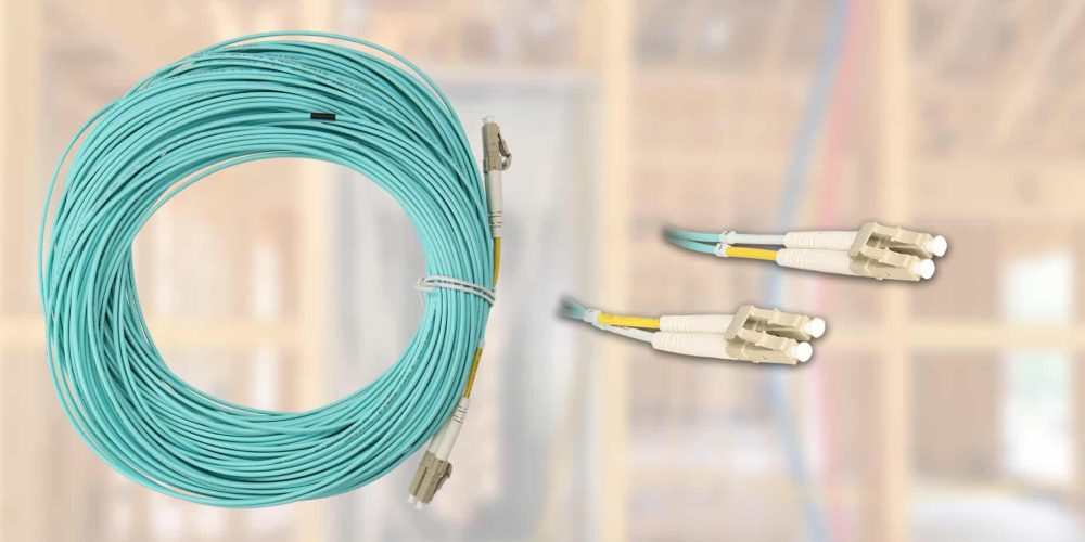 Metra Home Theater Group -Fiber-Patch-Cables_horizontal_no-text