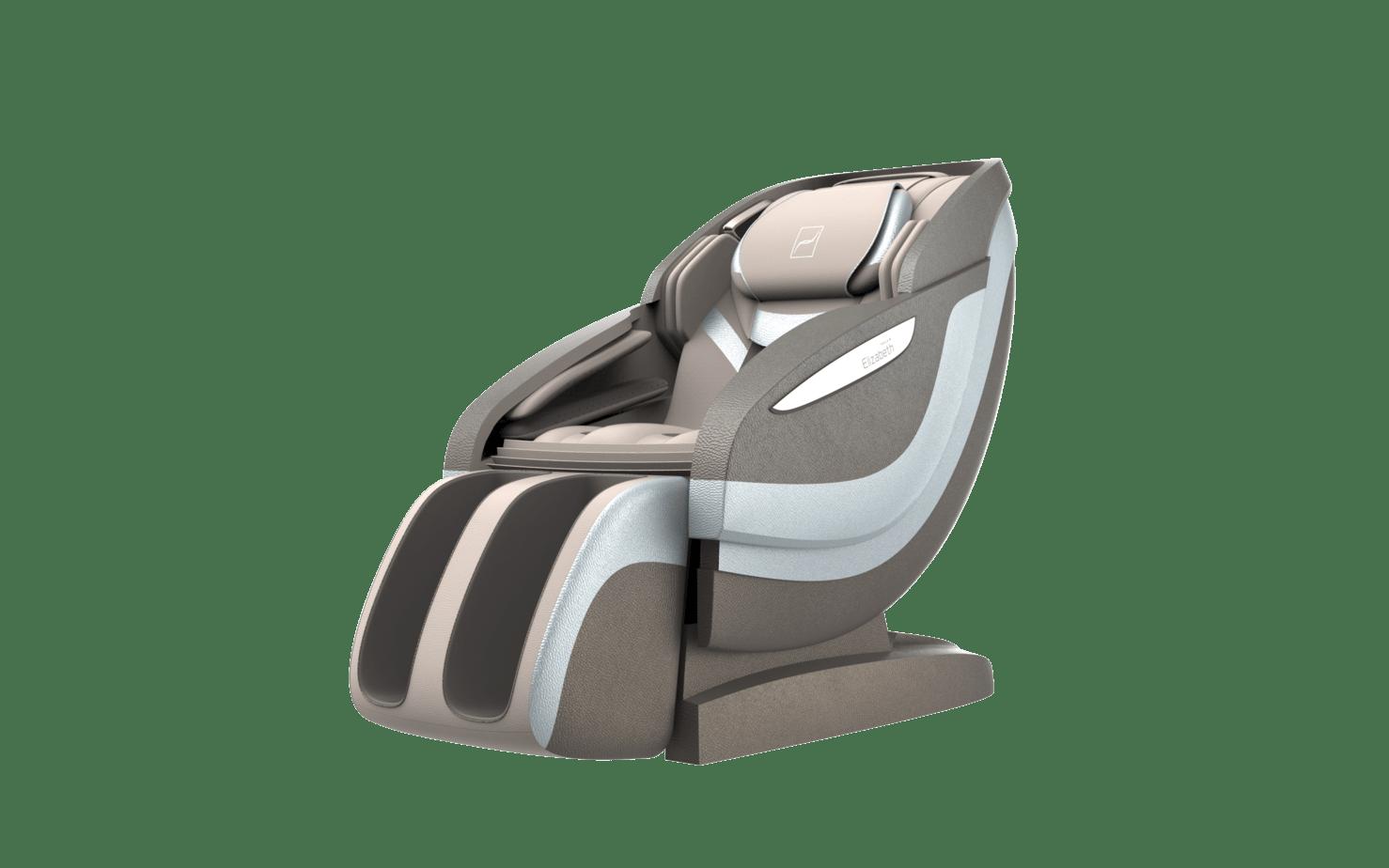 Elizabeth Medical Massage Chair