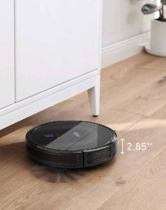 New Age Anker Eufy RoboVac Featured FINAL LifestyleFeature 7