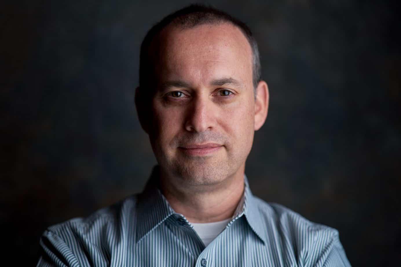 Neal Manowitz Sony