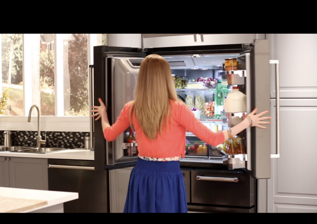 Nationwide Virtual PrimeTime_Appliances_FeaturedImage