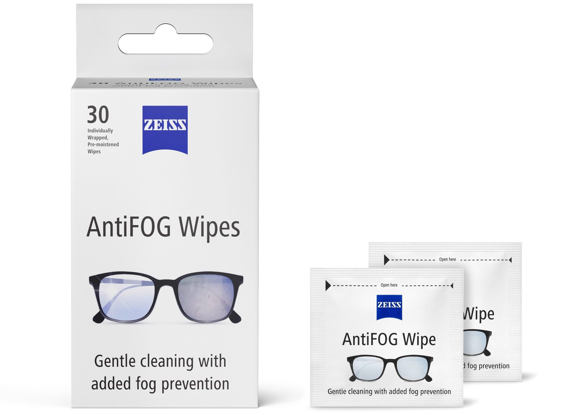 Zeiss_AntiFOG_Wipe_Contents_F