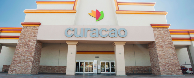 Retailer Curacao to Pay $15 Million Settlement