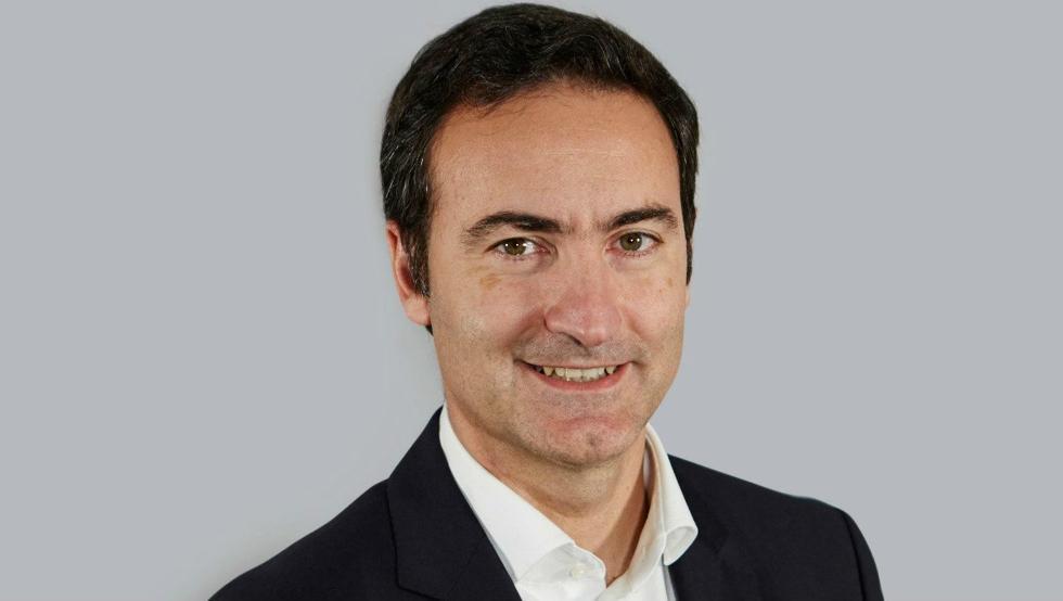 Ferran Reverter