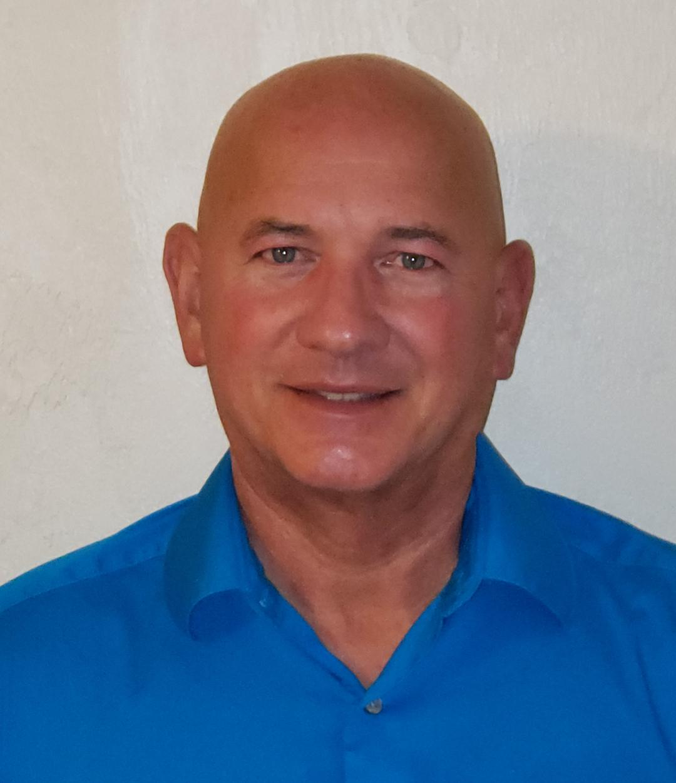 Mark Pollitz Nationwide Marketing Group