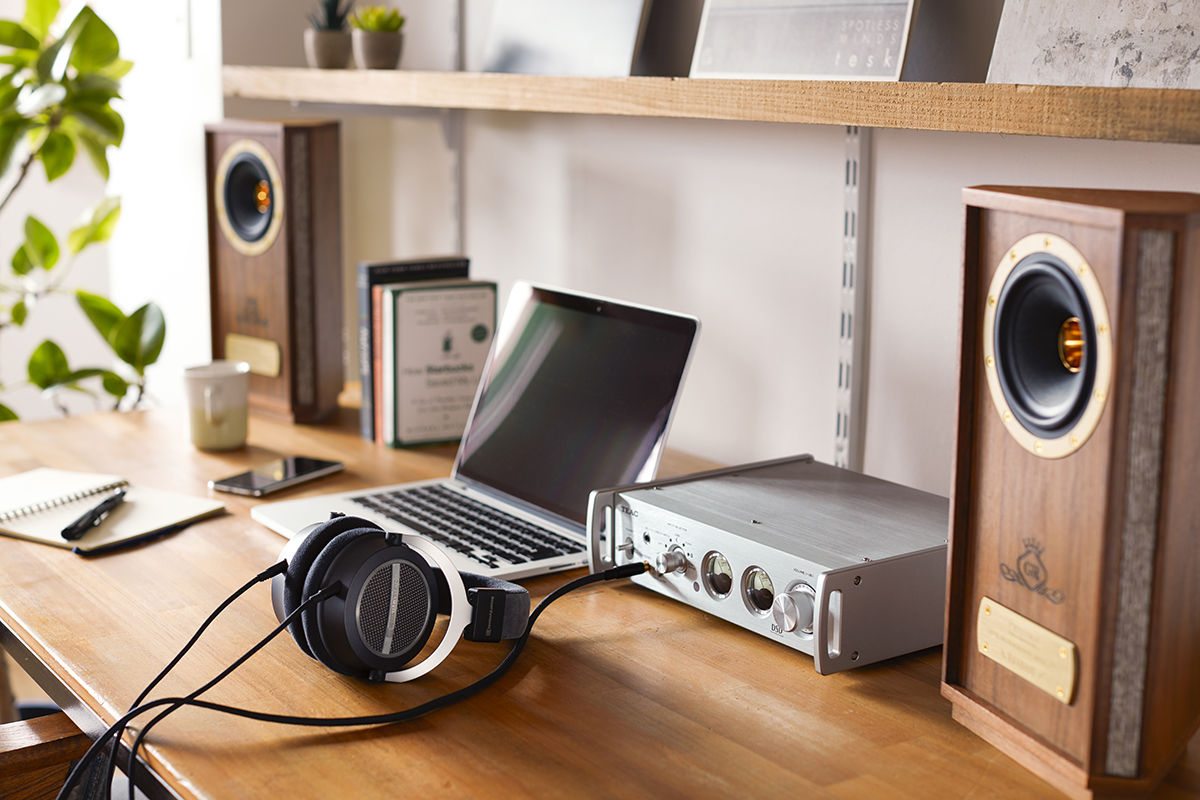 11 Trading Company Becomes Exclusive US Distributor of Teac and Esoteric Audio Brands