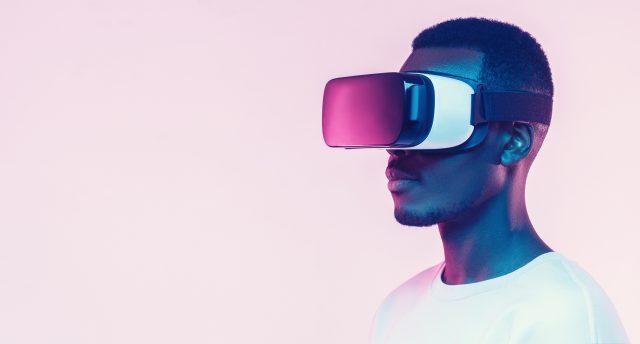 SXSW AR, VR, XR in Retail