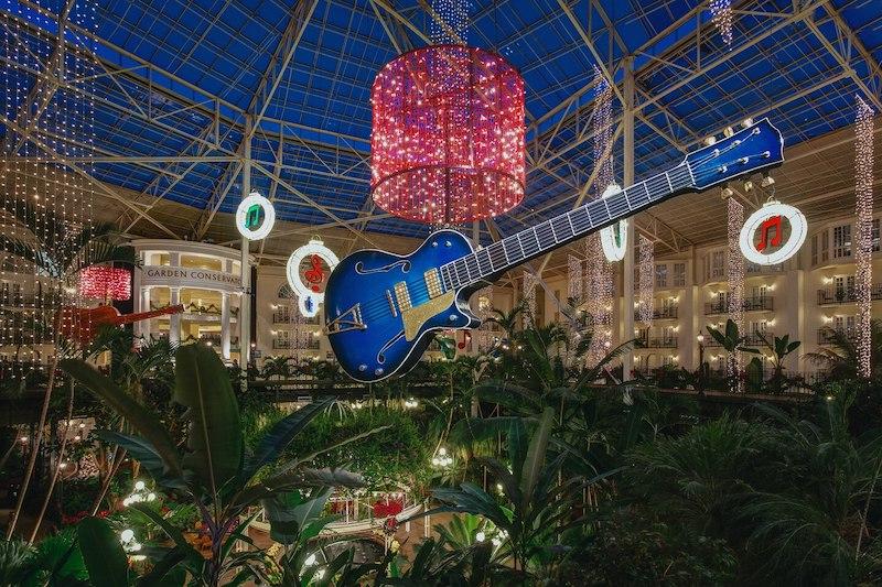 BrandSource returns to Nashville for live convention in August