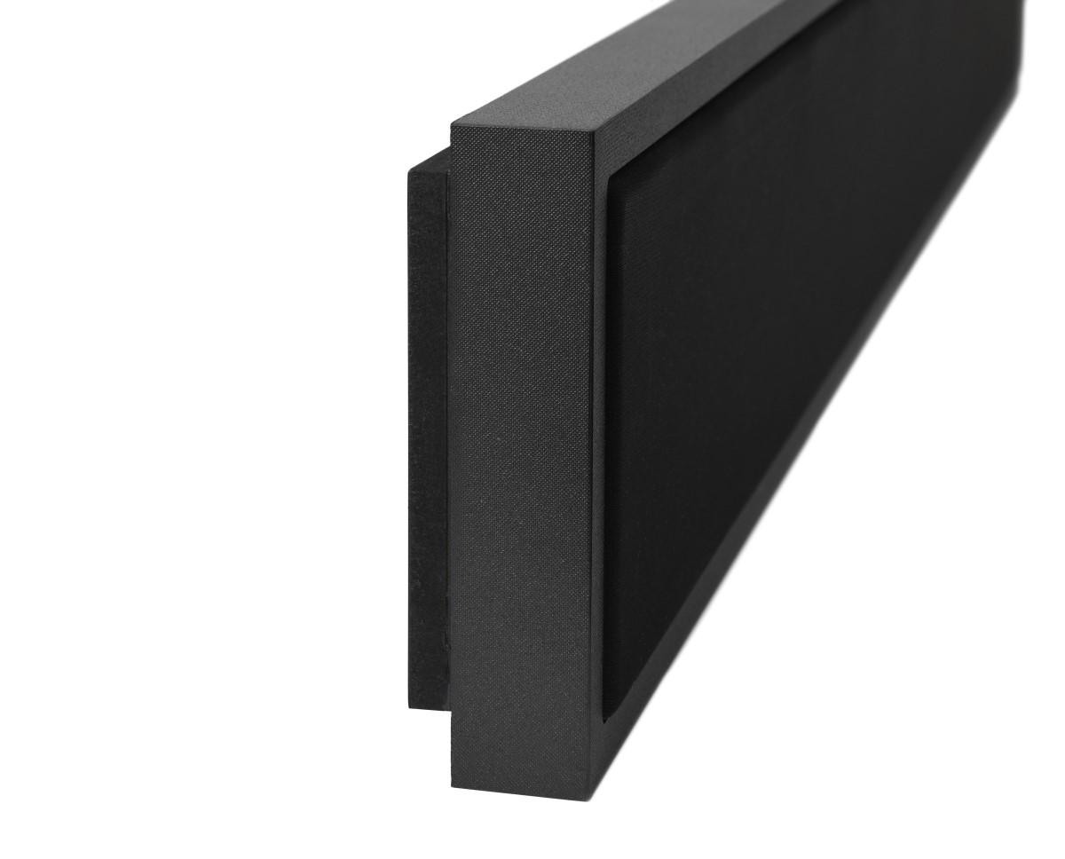 Samsung The Frame Next Level Acoustics