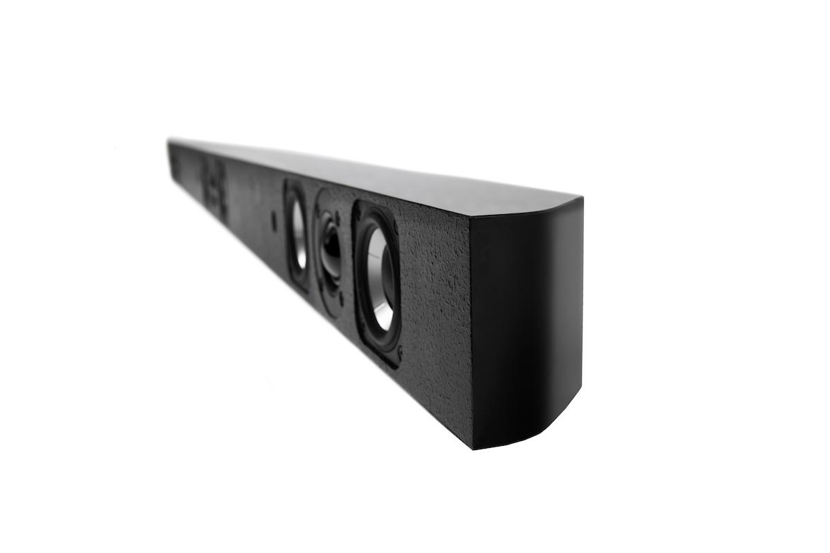 Next Level Acoustics FUSION S3