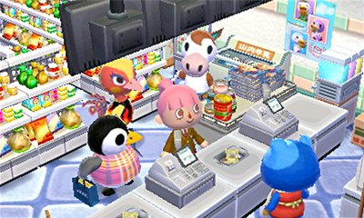 Top CE Retail Trends of the Pandemic Include popularity of Games such as Animal Crossing