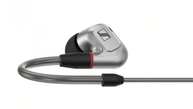 Sennheiser IE900 Earbuds