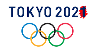 Xfinity is the Place for Tokyo Summer 2021 Olympic Action