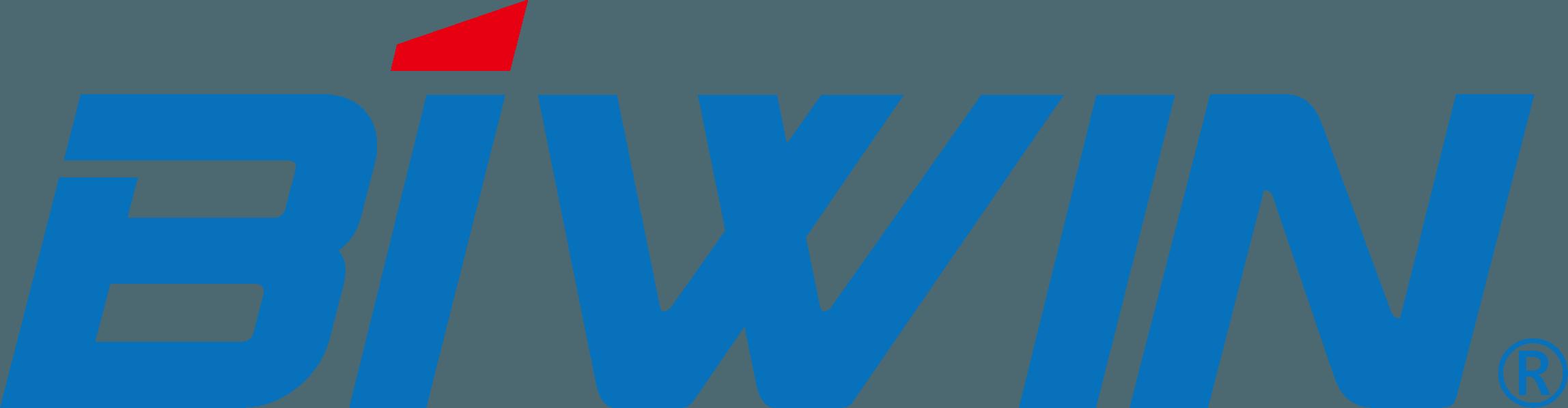 ShowStoppers @ IFA BIWINN logo