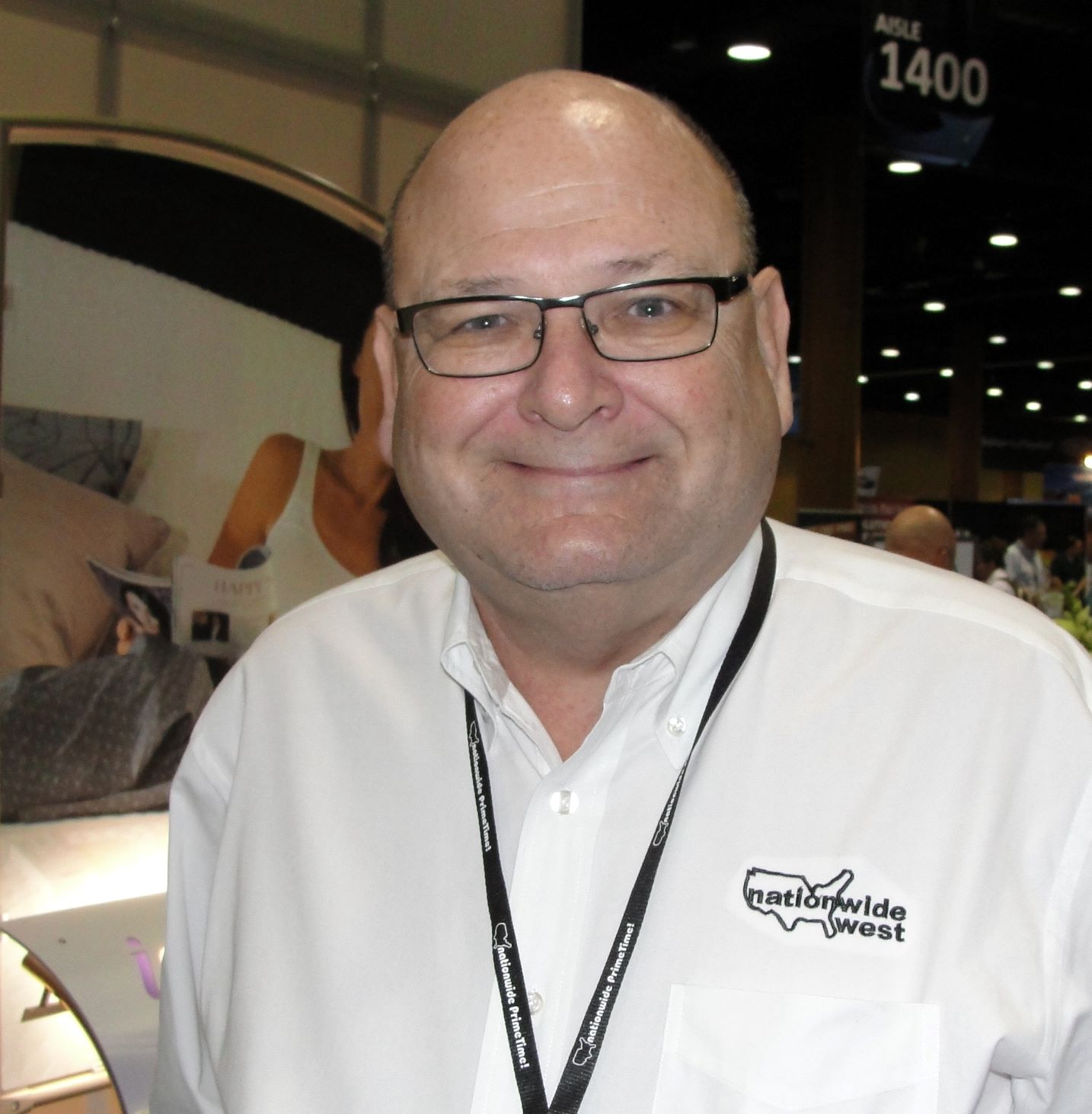 Ron Romero Schaeffer's Appliances on countering the effects of COVID for appliance retailers